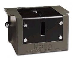 Kenco One Way Directional Feeder - PC44S