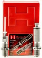 Hornady 546355 Series IV 2-Die Set 300 Olympic - 546355