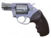 Charter Arms 53240 Undercover Lite Lavender Lady Single/Double Action 32 Harrington & - 53240