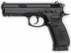 CZ-USA 91152 CZ 75 SP-01 18+1 9mm 4.6""