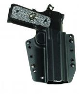 "Galco CVS212 Corvus IWB 1911 5"" Kydex Black"