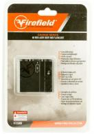 Firefield FF25008 AR-Laser Sight and Flashlight Red Laser AR15 Picatinny - 487