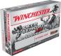 Winchester DEER SEASON XP 6.5CREED 125GR POLY TIP