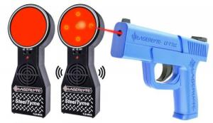 LASERLYTE STEEL TYME KIT - TLB-LMS