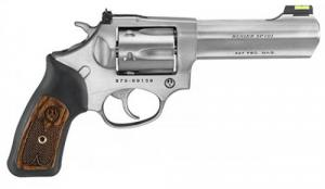 Ruger SP101 327FED 4.2 AS SS