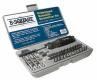 B-Square 32 Piece Magnetic Screwdriver Set - T0045