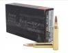 Hornady Black 5.56 NATO 75Gr. Interlock HD SBR 20ct.
