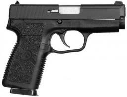 "Kahr Arms KP9094 P9 Black 7+1 9mm 3.5"" - KP9094"