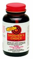 Shooters Choice Bore Cleaner/Conditioner - MC704