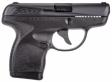 Taurus Spectrum Striker Action .380 ACP 2.8 6+1/7+1 Grip - 1007031101