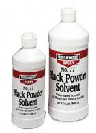 Birchwood Casey Black Powder Solvent - 33745
