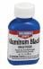 AluminumBlack Metal Finish, 3 fl. oz. Bottle - 15125