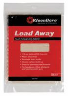 Kleen Bore Multi Purpose Cleaning Cloth - GC221