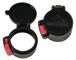 Butler Creek 14 Eye Scope Cover - 20140