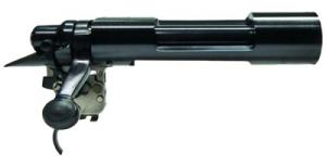 Remington ACTION 700 LA CARBON - 27555