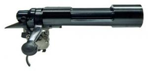 Remington ACTION 700 LA CARBON MAG - 27557