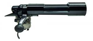 Remington ACTION 700 LA CARBON ULT MAG