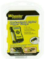 Wheeler 710904 Professional Digital Trigger Gauge - 282