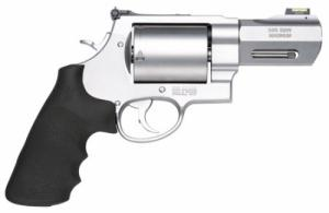 Smith & Wesson 11623 500 Performance Center Single/Double 500 Smith & Wesson 3. - 11623