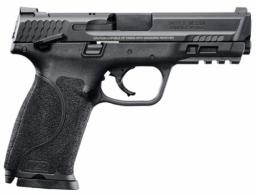 Smith & Wesson M&P M2.0 .40S&W 4.25 15+1