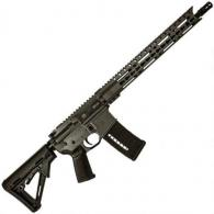 Diamondback Firearms DB15 .300 Black 16 30RD Gray - DB15E300TG