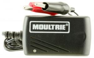 Moultrie MFA13211 6-Volt Battery Charger - 270