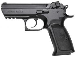 MAG BE45003RS BE3 45ACP 3.8 STEEL 10RD