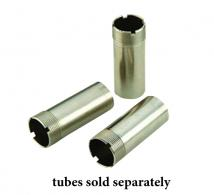 Beretta 12 Gauge Improved Cylinder Choke Tube - CTUBE16