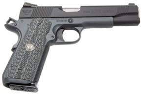 WILS CQB ELITE CARRY 9MM 5IN - CQB