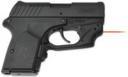Remington RM380 MICRO 380 LASER SYN/BL