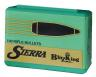 Sierra BlitzKing Spitzer 204 Cal 39 Grain 100/Box - 1039