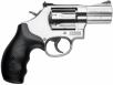 "Smith & Wesson M686 PLUS 7RD 357MAG/38SP +P 2.5"" - 164192"