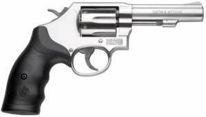 "Smith & Wesson M64 6RD 38SP +P 4"" - 162506"