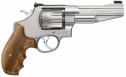 "S&W M627 8RD 357MAG/38SP +P 5"" Performance Center"