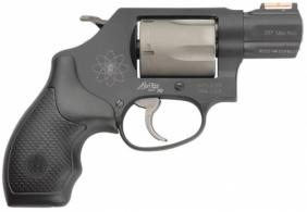"Smith & Wesson M360PD 5RD 357MAG/38SP +P 1.87"" - 163064"