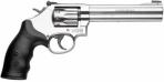 "Smith & Wesson M617 10RD .22 LR  6"" - 160578"