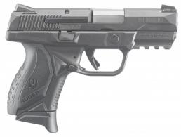 Ruger American Compact .45 ACP 10 Round - 8645