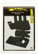 Talon Grips 104G Adhesive Grip For Glock 19,23,25,32,38 Gen3 Textured Black Granulate - 104G