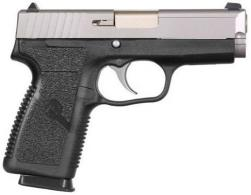 "Kahr Arms KP9093A P9 7+1 9mm 3.5"" - KP9093A"