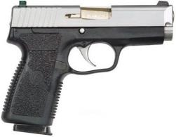 "Kahr Arms KP9093N P9 7+1 9mm 3.6"" - KP9093N"
