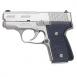 Kahr MK9 Elite 98 9mm Stainless - m9096