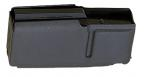 Browning 112022016 A-Bolt Magazine 4RD 7mm-08REM Blued Steel
