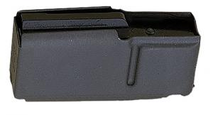 Browning 112022024 A-Bolt Magazine 4RD 270WIN Blued Steel - 112022024