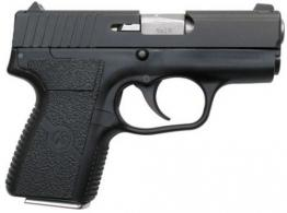 "Kahr Arms PM9094 PM9 Black 6+1/7+1 9mm 3"" - PM9094"