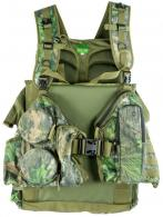 Primos 65715 Rocker Hunting Vest Medium/X-Large Realtree Xtra Obsession - 299