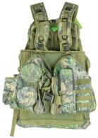 Primos 65716 Rocker Hunting Vest X-Large/XX-Large Realtree Xtra Obsession - 299