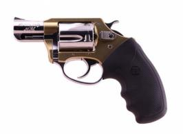 CHARTER ARMS CHIC LADY 38 SPECIAL