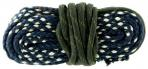Tetra F1400I Bore Boa Bore Cleaning Rope 17 Cal Rifle - 291