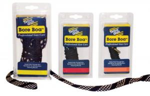 Tetra F1355I Bore Boa Bore Cleaning Rope 6.5mm Rifle - 291