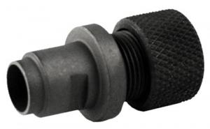 YHM YHM-9789-A WALTHER P22 ADAPTER - YHM-9789-A